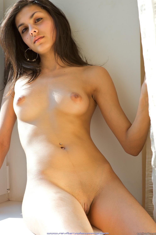 Фото порно модели из индии 10 фотография